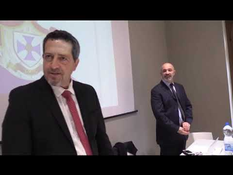 PRINCIPATO DI SEBORGA RICONOSCIUTO DAL BRASILE? LA PRINCIPESSA SMENTISCE