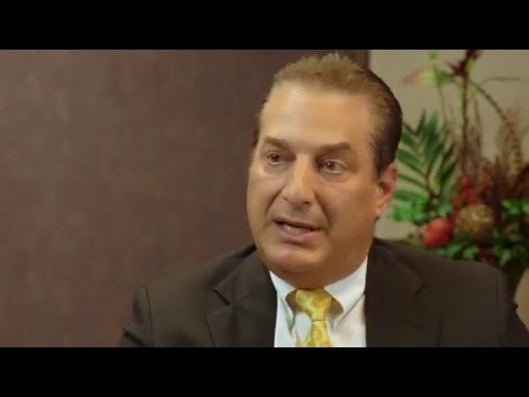Preparation and Recovery from Cosmetic Surgery
