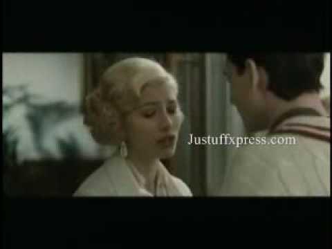 Easy Virtue (Trailer)