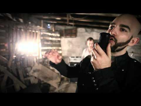 Your Love (Spiritual Plague 2012) Official Music Video