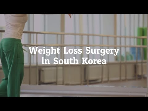 Read-More-on-Weight-Loss-Surgery-in-South-Korea