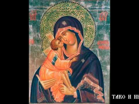 Молитва пантелеймону целителю на исцеление от болезни