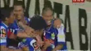 Persib VS Arema 2010mp4