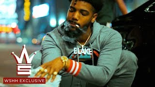 "BLAKE ""Right There"" (WSHH Exclusive - Official Music Video)"