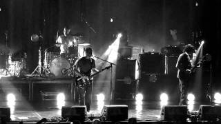 Brand New - Guernica (Live at the Electric Factory 4/27/11) HD