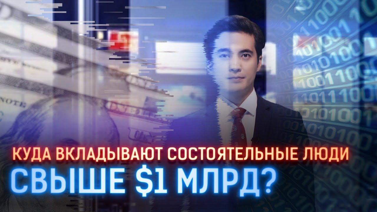 https://img.youtube.com/vi/zhlDS3_lteE/maxresdefault.jpg