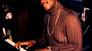 "Donny Hathaway rare '73 live ""I Love You More Than You'll Ever Know"""