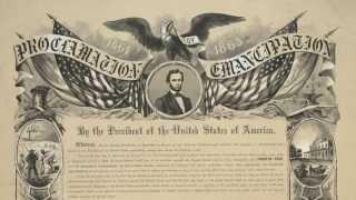 Civil War: Martin Delany