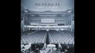 Duologue - Cut & Run