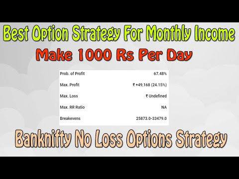 Binary options dragon option reviews