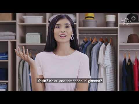 mp4 Apa Itu Health Care Dalam Bahasa Indonesia, download Apa Itu Health Care Dalam Bahasa Indonesia video klip Apa Itu Health Care Dalam Bahasa Indonesia