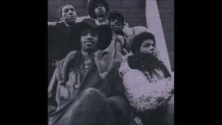 Funkadelic - Hit It And Quit It