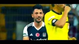 Kayahan- Bir Aşk Hikayesi Beşiktaş Versiyon