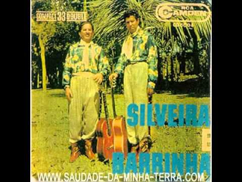 Música De São Paulo pra Goiás