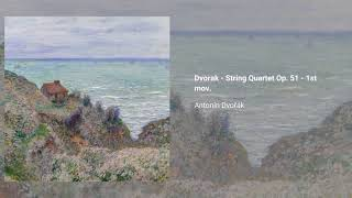 String Quartet no. 10, Op. 51