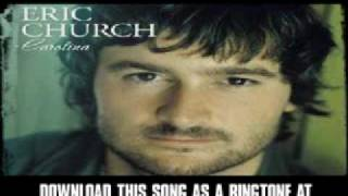 ERIC-CHURCH---LONGER-GONE.wmv