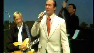 Faron Young-Wine Me Up