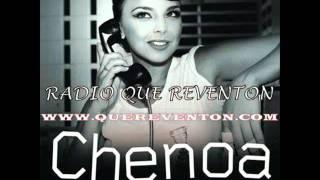 CHENOA   (((( BUENAS NOTICIAS  ))))