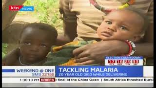 20-year-old girl succumbs to malaria in Baringo moments after giving birth