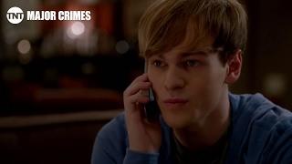 Extrait VO - Rusty reçoit un appel de sa mère