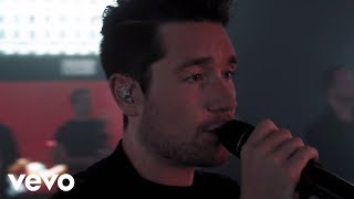 Bastille - Good Grief (Vevo Presents)