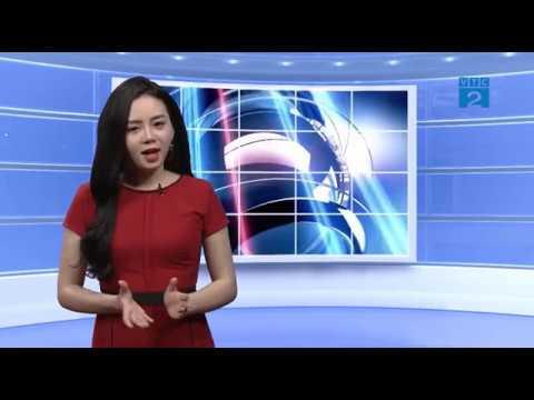 Đông y Kim Linh lên sóng chương trình Góc nhìn người tiêu dùng của đài truyền hình VTC