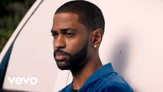 Big Sean - Light ft. Jeremih (Official Music Video)