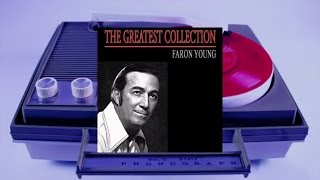 Faron Young - The Greatest Collection