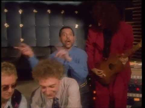 Headlong (1991) (Song) by Queen