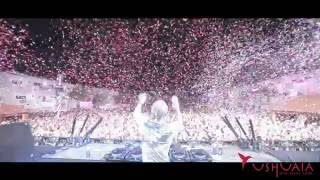 David Guetta at Ushuaia Ibiza  Season 2012