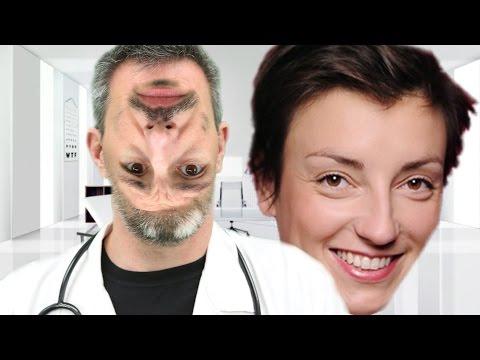 Atopitchesky la dermatite lhumecteur