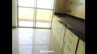 3 BHK,  Residential Apartment in Mohamadwadi