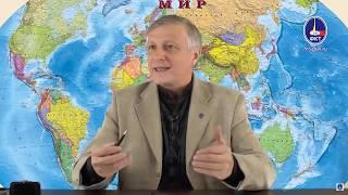 Валерий Пякин,новости,события,знания Вопрос-Ответ от 1 октября 2018 г