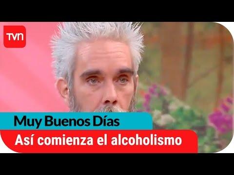 Le medicine trattanti dipendenza alcolica