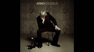 Arno Brussld - 02 Quelqun a touché ma femme