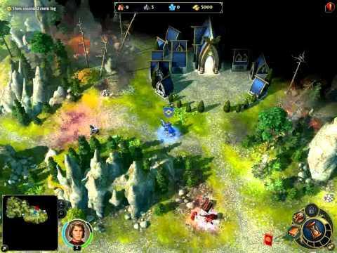 Скачать игры через торрент герои меча и магии 2014