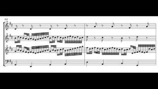 imslp canon in d piano - मुफ्त ऑनलाइन वीडियो