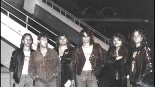 Arakain - Rocker a Vekslák (Live 1984)