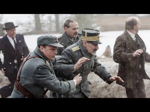 Movie Trailer: The King's Choice (0)