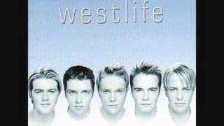 Westlife If I let you go 2 of 17