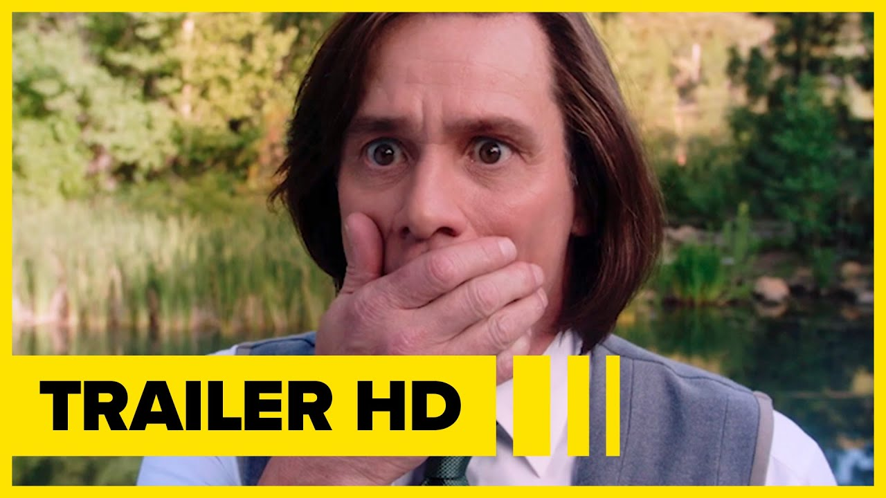 Kidding, Season 2 trailer - Jim Carrey