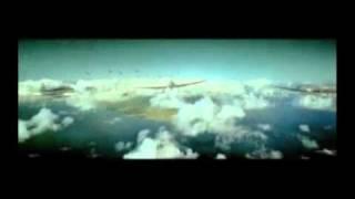 vidéo Bande-annonce japonaise du film Zéro pour l'Eternité
