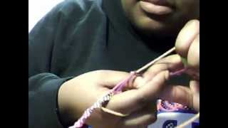 DIY: Protect your headphones from tangling