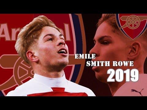 2019 - Amazing Skills Show