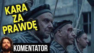 Rammstein Deutschland   Zespół Ukarany Za Prawdę O Historii Niemiec I Holocauście Analiza Komentator