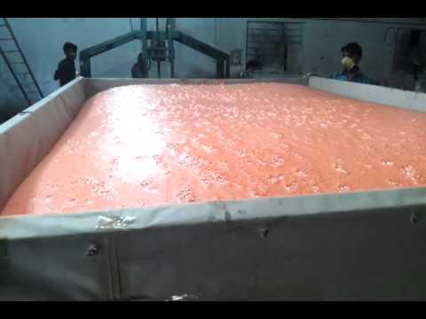 PU Foam at Best Price in India