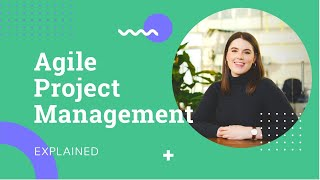 Agile Project Management Explained (With Burgers!)