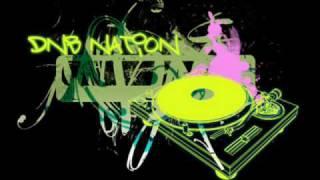 Faithless - Crazy english summer (DNB Remix)