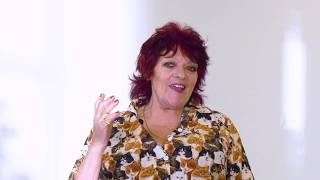 Dana Gillespie talks about 'What Memories We Make' & her 1970s Mainman Recordings Career [INTERVIEW]