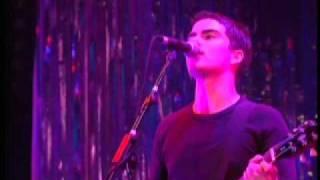 Stereophonics - Traffic (live)